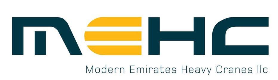 MEHC-Logo